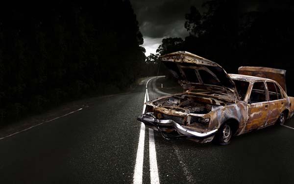 Pagar menos por tu seguro de coche