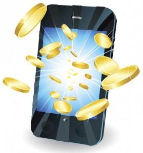 dinero por tu móvil viejo