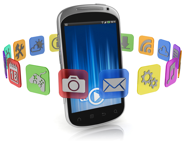 mejores apps para ahorrar dinero