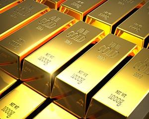 La venta de oro