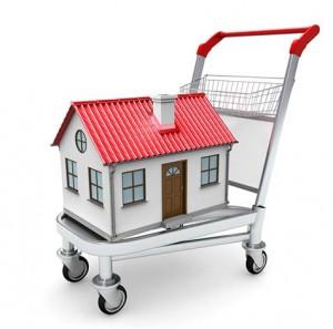 Guia basica de hipotecas en espa a prestamos para comprar - Que necesito para pedir una hipoteca ...