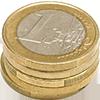 monedas ganadas por páginas de cashback