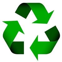 ayuda el medio ambiente y ganar pasta