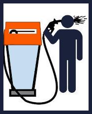 Consejos para combatir el precio del combustible