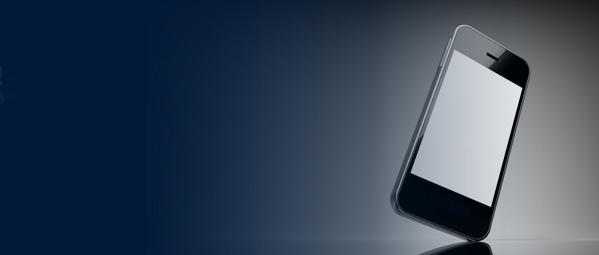 conseguir un iPhone más barato
